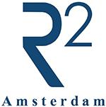 R2-Amsterdam Logo
