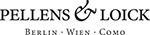 Pelo Logo