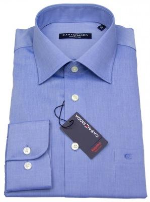 Casamoda Businesshemd Comfort Fit Artikelnr. 006060 13
