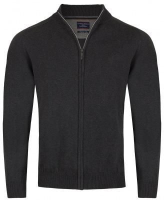 reduzierter Casamoda Pullover im Sale