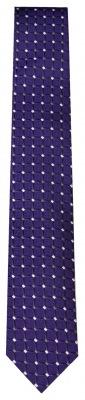 reduzierte OLYMP Krawatte im Sale Outlet