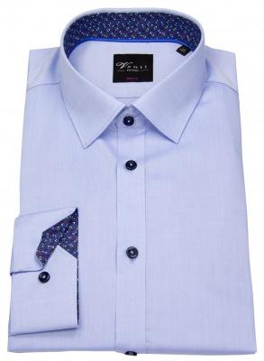 günstiges Venti Hemd aus dem Sale Outlet